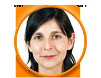 Sandra Barreto Carvajal