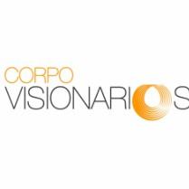 Proyecto con Corpovisionarios